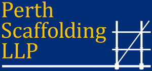 Perth Scaffolding LLP